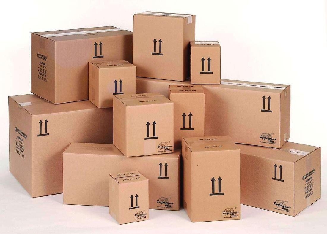 Hasil gambar untuk packaging